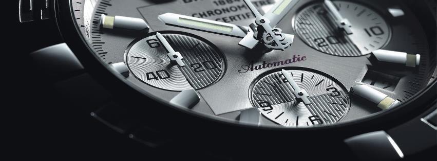 mejor venta caliente brillo encantador Las mejores marcas de relojes del mundo que deberías de tener