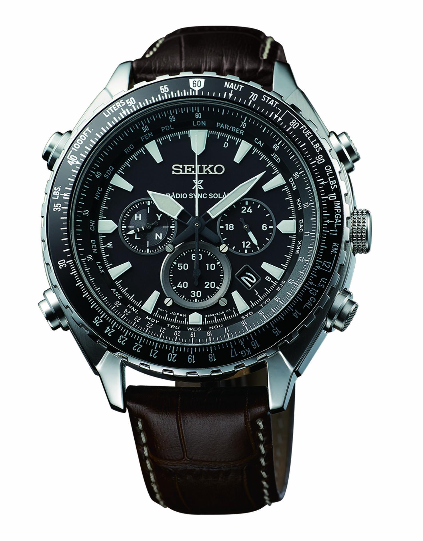 7ecbe9e6404d Las mejores marcas de relojes del mundo que deberías de tener